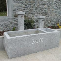 Granite-Alto_Douro_fountains