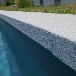 Granite-Alto_Douro_coping stones