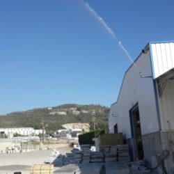 Visit_quarry_granite_portugal