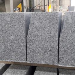 block-granite_quarry_Portugal