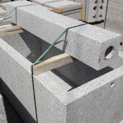 throughs_quarry_granite_Portugal